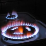 A new gas contract with EGESA/fot. freepik.com