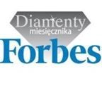 forbes_diamonds